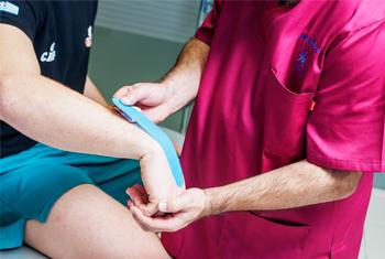 Reumatología en Málaga